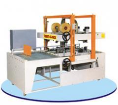 Auto Corner Sealing Machine