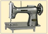 Heavy Duty Lock Stich Machine (Book Sewing) LS