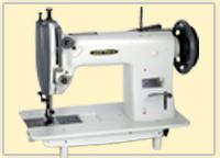 Heavy Duty Lock Stich Sewing Machine For FIBC LS