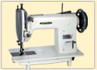Heavy Duty Lock Stich Sewing Machine For FIBC LS
