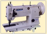 Lock Stitch Model : LS 1500 LB