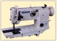 Lock Stitch Model : LS 15002 LB