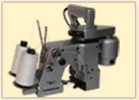 Portable Bag Closer Sewing AP-900