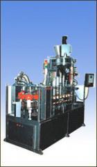 Vacuum Pack Machine (Rectangular Bags)