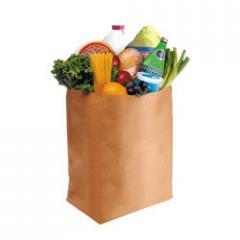 V-Type Satchel Bags
