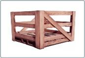 Crates(Wooden Crates02)