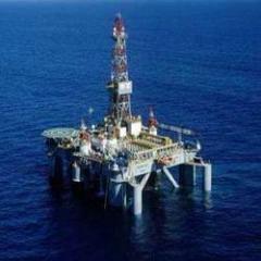 Defoamer for Oil & Gas Industry