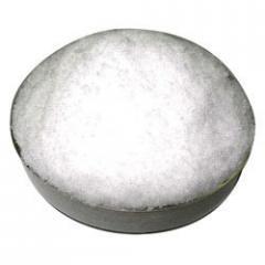 Ammonium Chloride B. P.