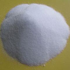 Ammonium Chloride Pure