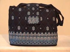 Design Black Bags