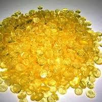 Ammonium Maleic