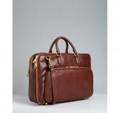 Leather Man Bags