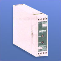Signal Conditioning & Isolation Modules