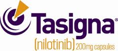 Tasigna, blood cancer drugs