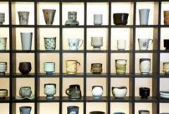Artistic Stonewares