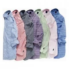 Men's Readymade Garments