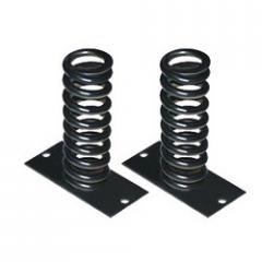 Springs For Elevator