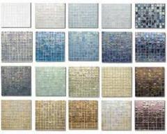 ... Kitchen Tiles Bangalore