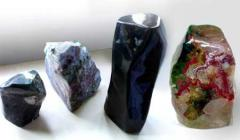Agate Gemstones