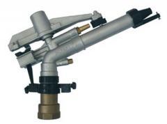 Full & Part Circle Rain Gun