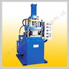 Manufacturer of Transfer Moulding Machine