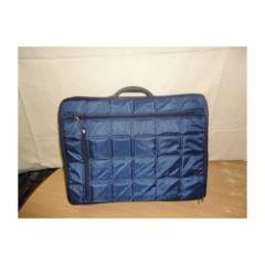 Waterproof Attache(Briefcase)