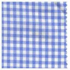 Polyester school uniform fabrics