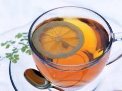 Trishul Tea