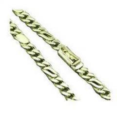 Handmade Chain