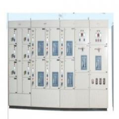 Electrotechnical products - Power control centers