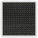 Webbing Designs Mini Cord