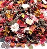 Dried Flower Potpourri