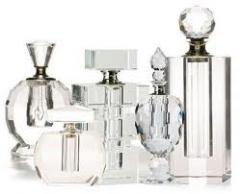 Perfumery Accessories