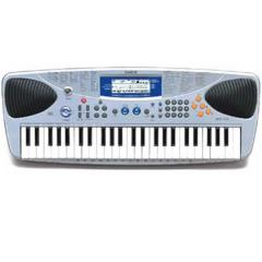 Casio Keyboard - MA 150