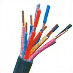 Flexible Multi-core Cables