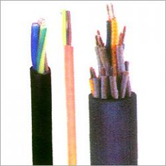 Flexible Multicore Cables
