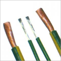 House Hold Wire