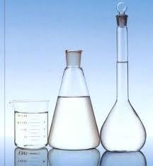 Light Liquid Paraffin/White Oil