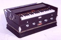 Harmonium Bina no. 5