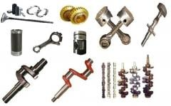 Auto Parts and Engine Parts