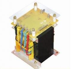 Electrotechnical products - Auto transformers