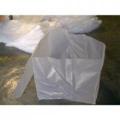 Special Purpose Packing Bags