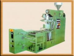 Polypropylene (PP) Making Machine Single Dia