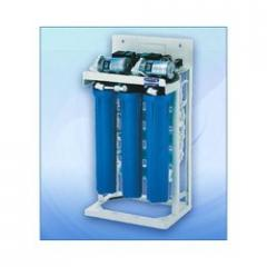 Commercial Water Purifiers 50 LPH