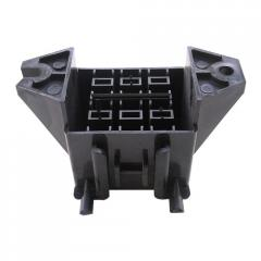 Molded Products For Automobile