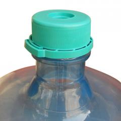 Caps For 20 Litre Bottles