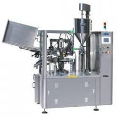 Sealing Machine for Plastic