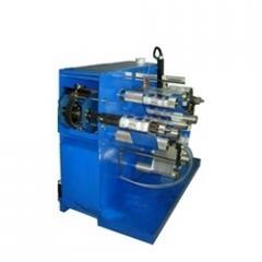 Rewinding Machine ( Doctoring Machine)