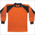Goal Keepers's Uniforms