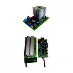 UPS & Inverters (OEM Kits)